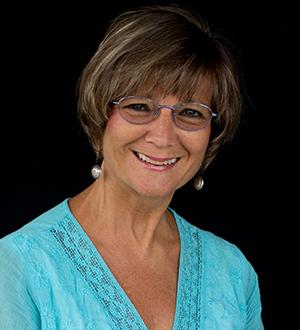 Michelle Dixon